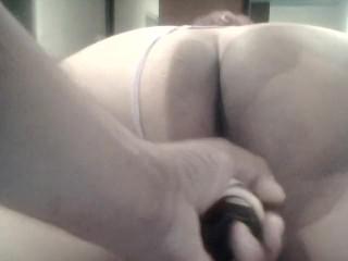 Nuevos video porno gratis xxx Nuevo Videos Porno Gratis Xxx Sexo Videos Porno
